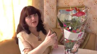 501. Муж не знает кто помог забеременеть жене. Цветок фламинго. Амурка онлайн