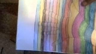 Как нарисовать руку в 3D(Здравствуйте уважаемые посетители моего канала в этом видео мы рассмотрим как нарисовать руку в трёхмерно..., 2014-07-13T18:07:40.000Z)