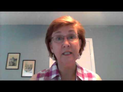 Tuesday's Genealogy Tip - Widows And Widowers