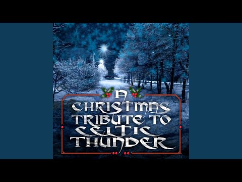 Christmas 1915 (Made Famous by Celtic Thunder)