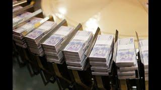 Confianza del consumidor hacia la economía subió, según Fedesarrollo | Noticias Caracol