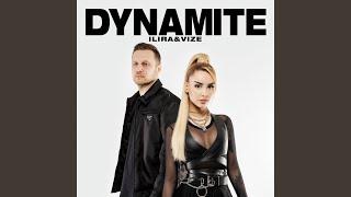 Play Dynamite