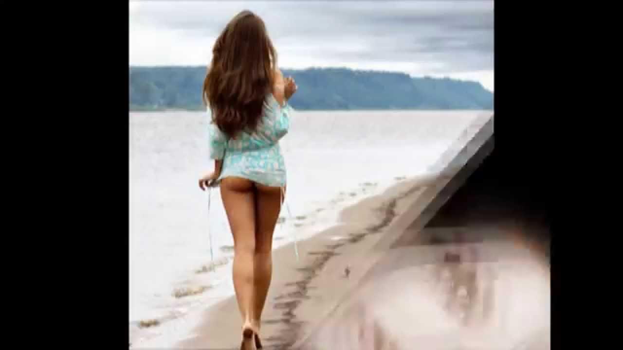 Vitoria Gomes, la chica de Ipanema Crhoycom