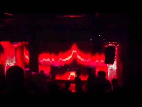 CLIP DJ Phong tóc dài Nexttop Club     Lên nóc nhà là lên nóc nhà     DJ Phong toc dai Nexttop Club   Len noc nha la len noc nha   DIỄN ĐÀN THÁI HOÀ TODAY   CỘNG ĐỒNG GIỚI TRẺ NĂNG ĐỘNG