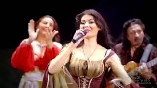 Заказать цыганский ансамбль на праздник и юбилей - цыгане на свадьбу в Москве