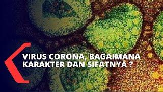 Jakarta, kompas.tv menurut motivator kesehatan, hendrawan nadesul mengatakan bahwa virus corona ini tidak ditularkan seperti lainya yang airbone. hal i...