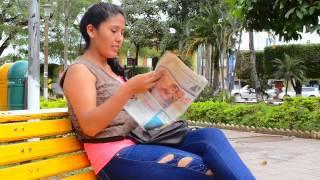 Periodico La Semana Yapacani - Ichilo