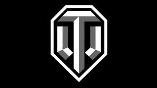 STREAM - 10.02.2018 [ World of Tanks ]