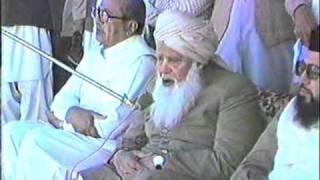 syed ahmad saeed kazmi   (noor aur kitab)