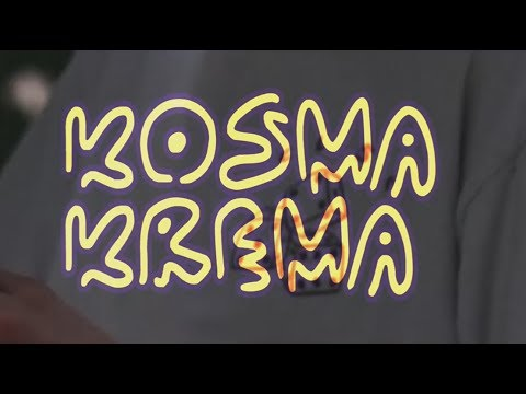 KOSMA  - KREMA