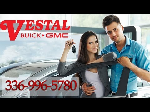 Used 2014 GMC SIERRA 1500 SLT for sale near Winston Salem