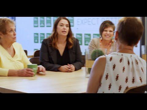 Omaha Home Pros Team, Dawn Grimshaw Team Leader, introduction video