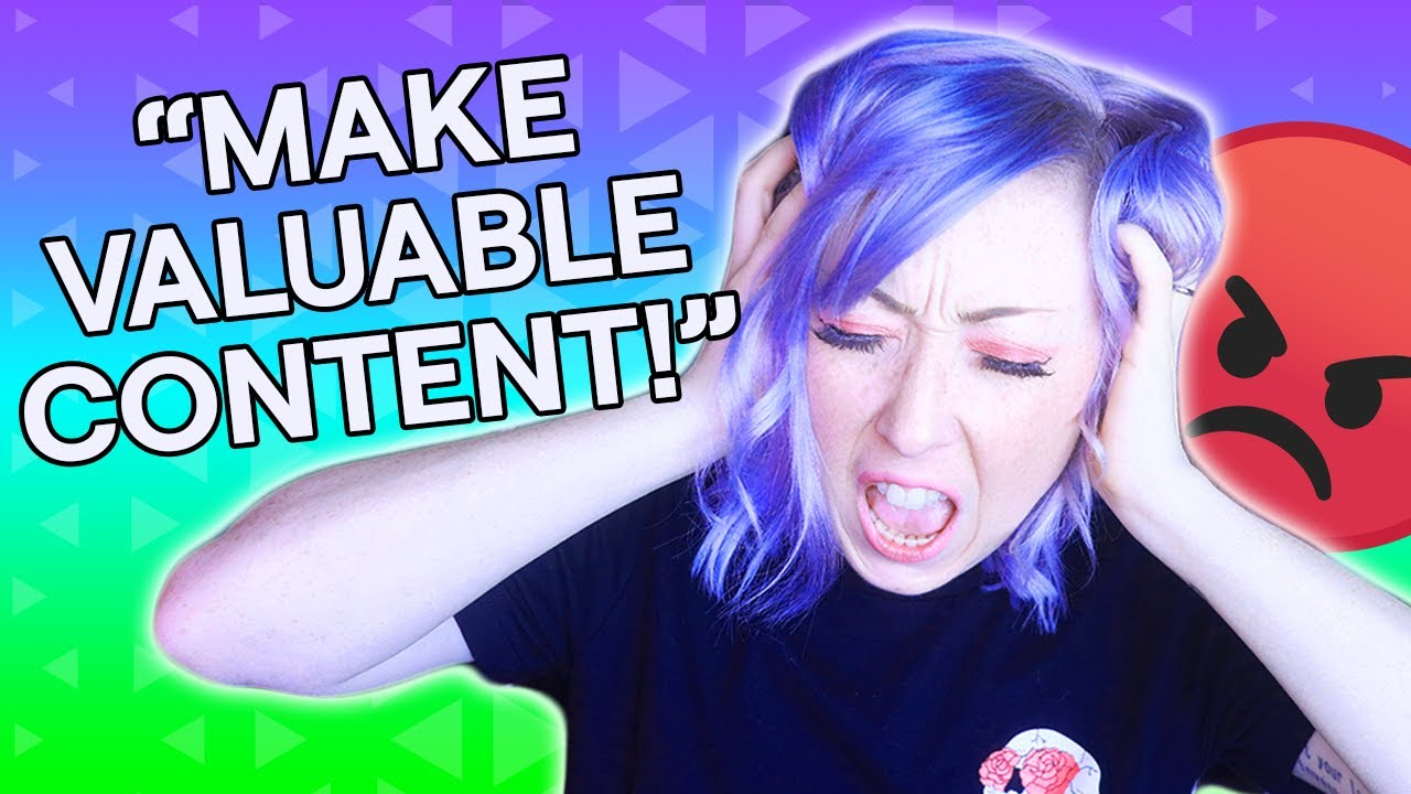 Finally! How to Create Valuable Content on Twitch ...