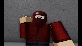 Meet the amazing spy [ROBLOX REMAKE]