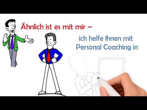 Personal Life Coaching Frankfurt, Online Personal Coach Bad Homburg, Life Coach zur Zielerreichung!