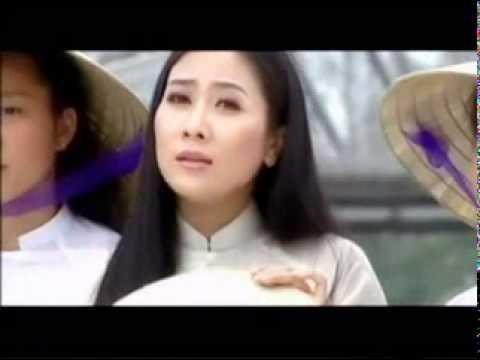 Trở về Huế xưa - Nhạc và lời : Trần Thái Quang - Biểu diễn : Vân Khánh