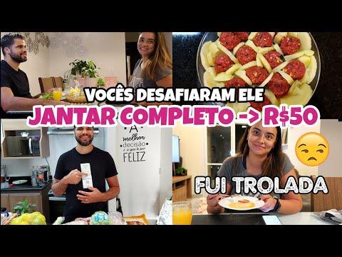 Presente Diário - 30 de Março de 2020 - Demora - Josué 14.6-15 from YouTube · Duration:  3 minutes 11 seconds