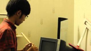 Kim Sinh Duyên Flute tone D - Demo