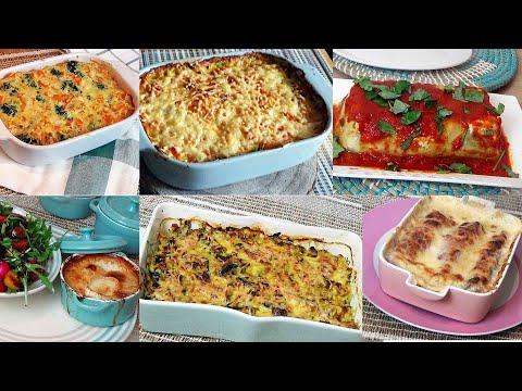 6-délicieux-gratin-avec-des-légumes-de-saison(facile-et-rapide)