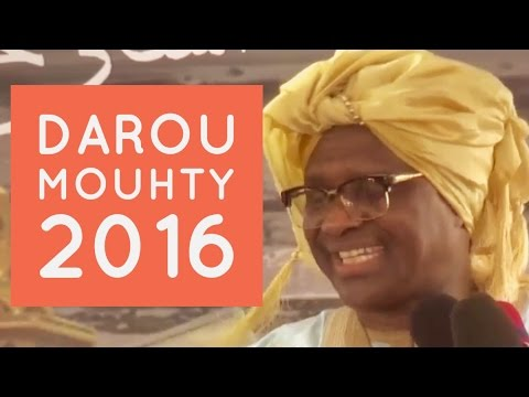 discours-de-s-modou-kara-mbacke-magal-darou-mouhty-2016-toubatv