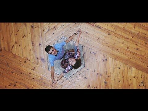 Sebastian And Mariam/ Film/ Love Story