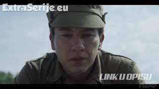 Chernobyl Online Sa Prevodom Youtube
