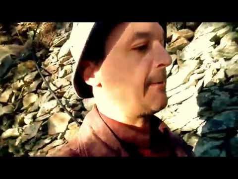 Agion Oros Mount Athos  April 2016 #10