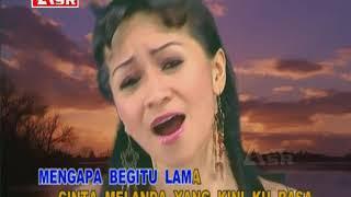Download KABUT BIRU - DISCO DANGDUT