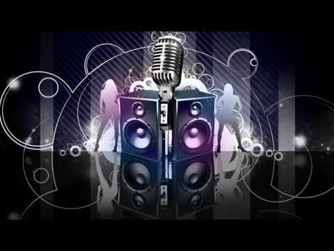 50 Summer Dance Chords   50 танцевальных midi аккордов