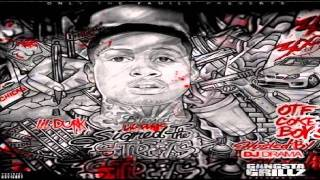 Lil Durk - Traumatized (Intro) (Signed To The Streets)