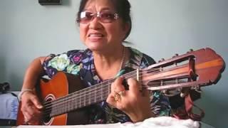 Cô Thanh Loan Bài ca Mùa Xuân Nhạc Triều Tiên