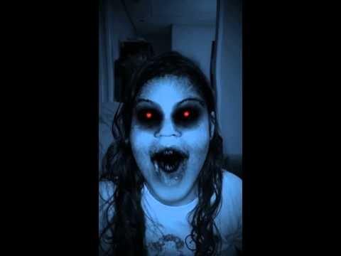 O Monstro Da Noite Youtube