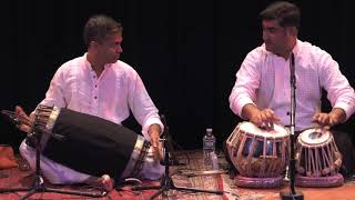 """Mind the Gap"" 