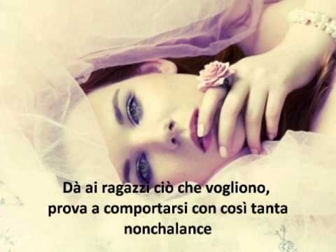 Beautiful Disaster Jon Mclaughlin Traduzione Youtube