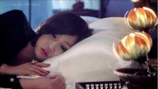2NE1 - I Love You [Traditional Asian Mix] MV/HD+ MP3