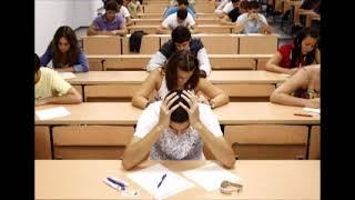 В Узбекистане усовершенствуют тесты для поступления в вузы.