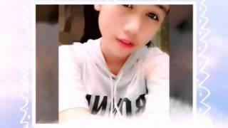Yêu nhưng phải dừng lại- Lương Minh Trang