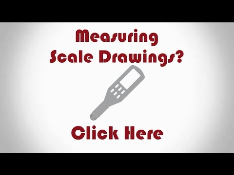 Using the Scalex Pen from YouTube · Duration:  50 seconds