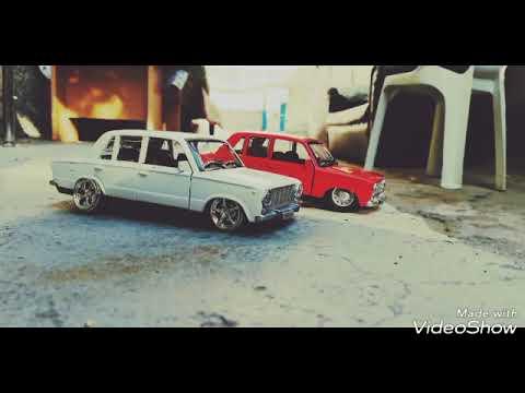 Tofaş Oyuncak Araba Yenilikler Boyama Youtube