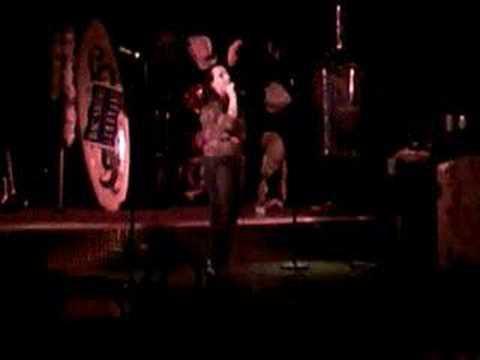 Button Song Karaoke Show www.BigTimeKaraokeShow.com