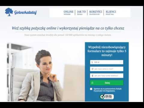 darmowy serwis randkowy tulsa bezpieczne witryny randkowe dla nastolatków