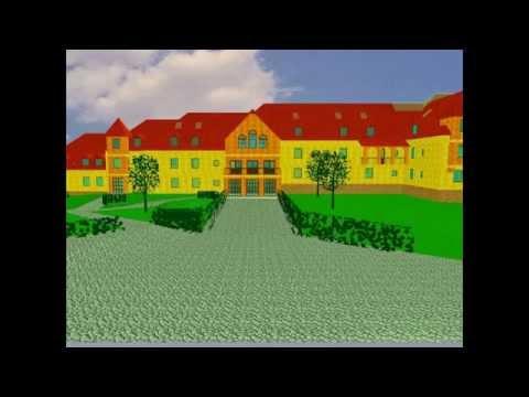 Holland Resort