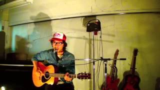 サマーヌードを歌ってみました! Blog http://ameblo.jp/akiraninomiya/...