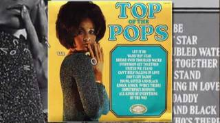 Malt and Barley Blues - McGuiness Flint by The Top of the Pops Vol. 17