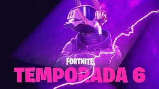 *SPECIAL SWEEPSTAKES* 3000 FREE PAVOS // FORTNITE // FeX YT