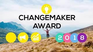 Changemaker Family
