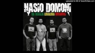 Nasio Domoni - Yamacia Jisoko (Fiji Music 2016)