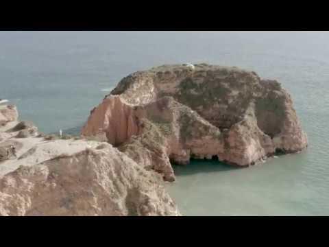 Portugal 2020 | Mavic2pro | OsmoPocket