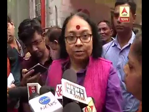 GD Birla School Incident: Reaction of the Child Protection Commission chairperson, Watch