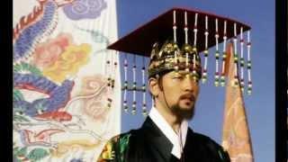 Joseon